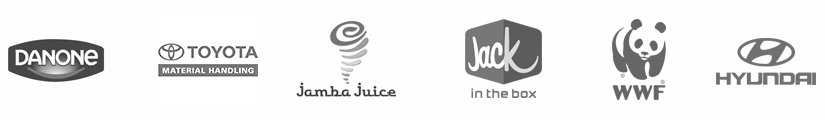 odoo_logos