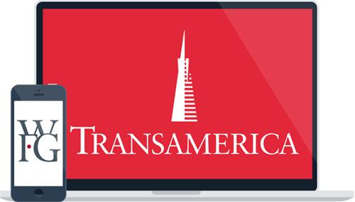 Magento Transamerica WFG