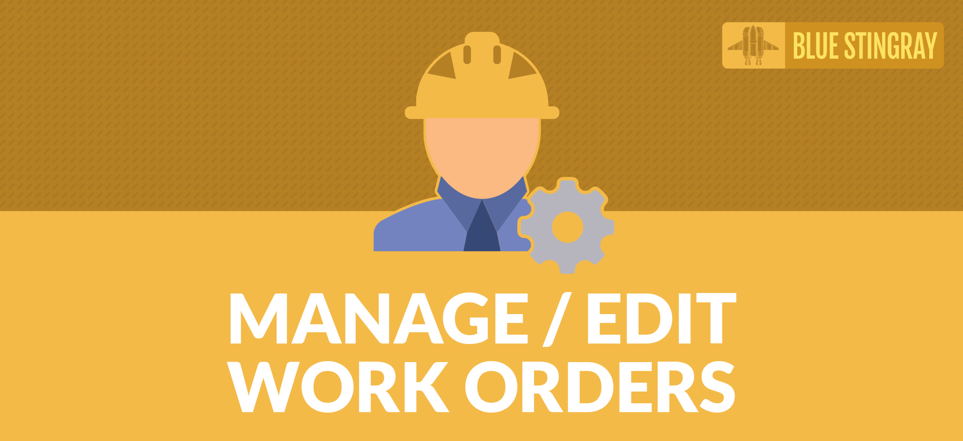manage edit work orders in odoo with custom module