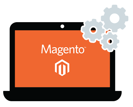 Customizable Magento